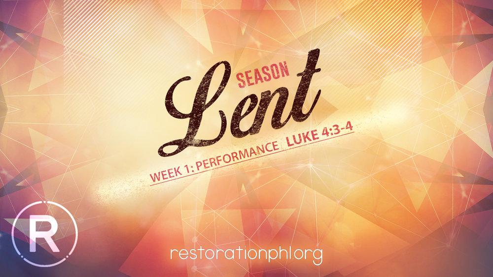 Lent-Week_1.jpg