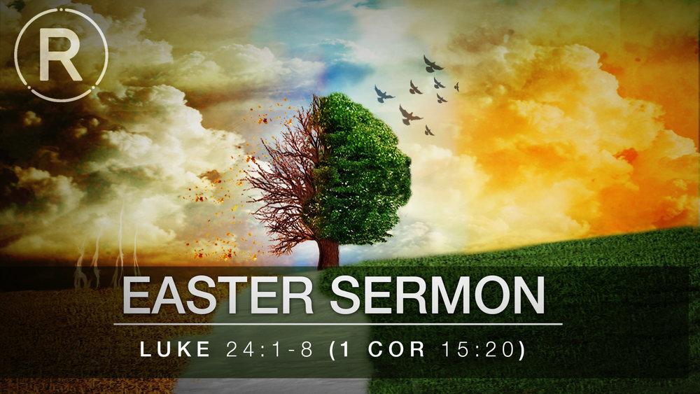 EasterSermon.jpg