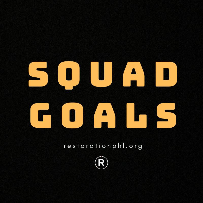 final squad goals.png