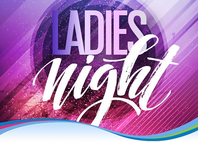 That's right ladies!!! 💜💋 »Ladies Night specials; $5 Deep Eddy, $4 Smirnoff & $5 glasses of wine ALL NIGHT! »Happy Hour 4pm-8pm; $2 domestic drafts, $3 domestic bottles, & $4 well drinks »8pm-11pm $1.63 domestic bottles!