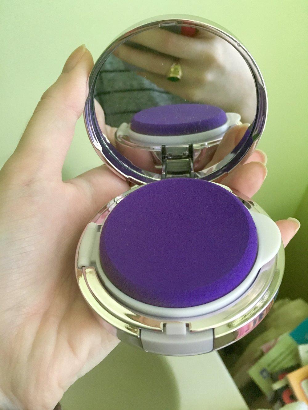 #purpleisaneutral