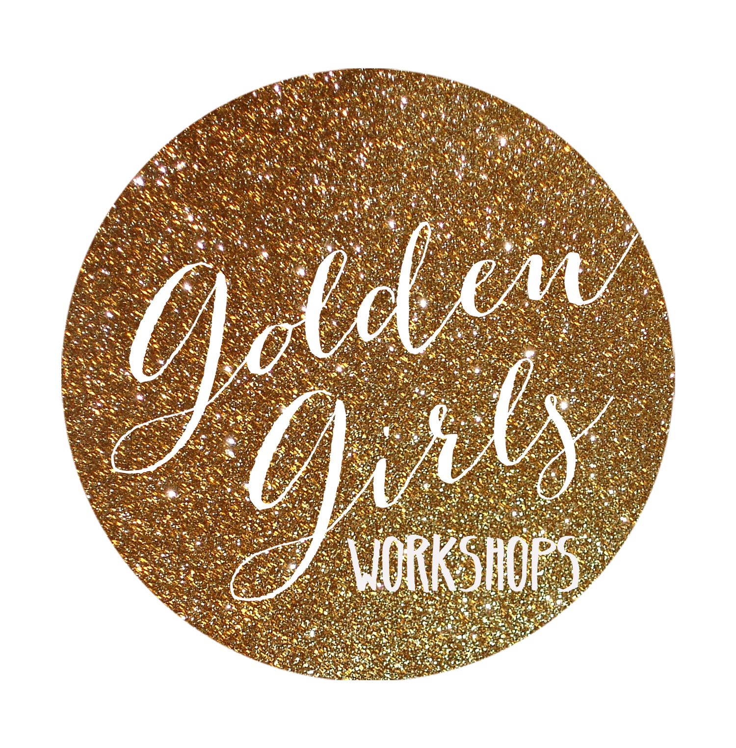 Golden Girls Workshops
