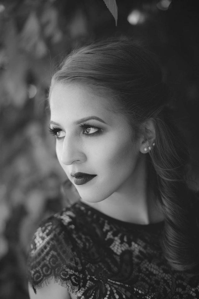 Sarabia Photography
