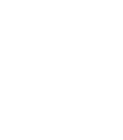 SMALL VECTOR COW WHITE STROKE - FOR USE ON BLACK BACKGROUNDS.png