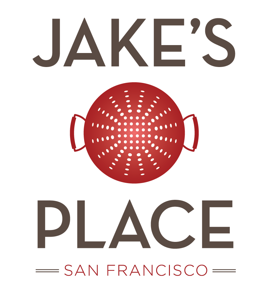 Jake's_Place_FINAL_LOGO-01.png