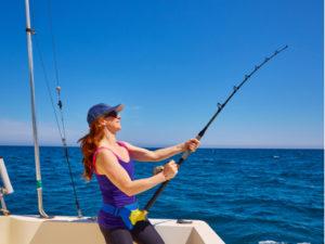 fishing-300x225.jpg