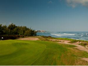 golf-300x226.jpg