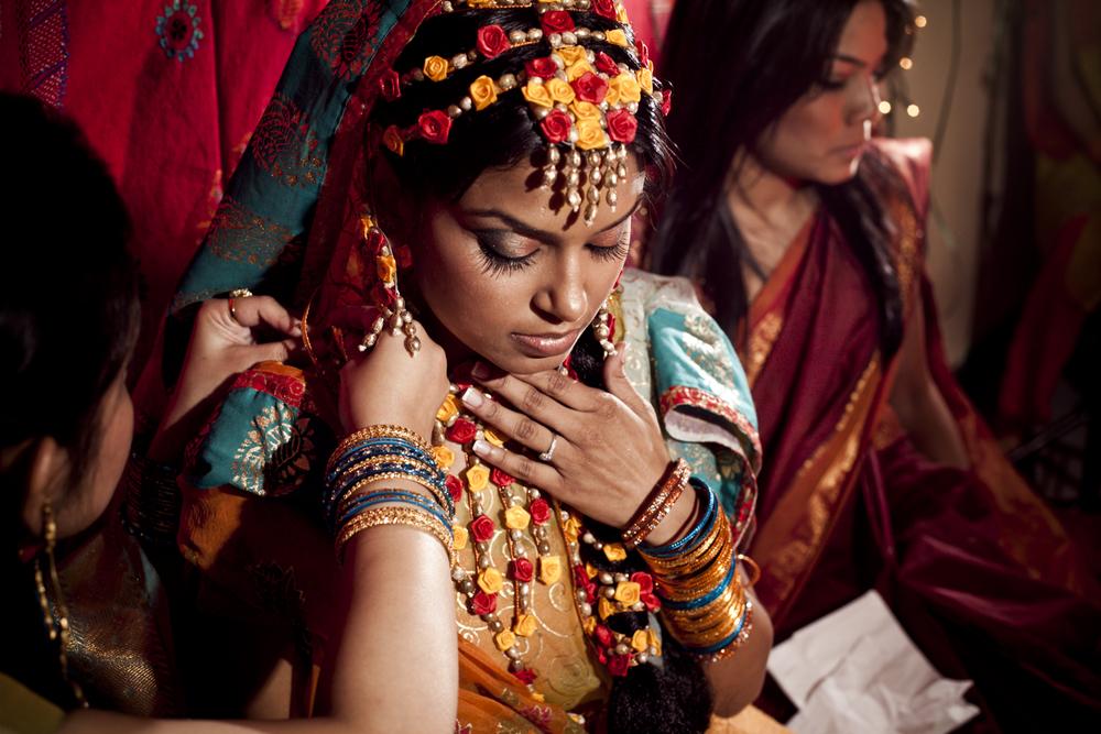 AnushasHoludh-203.jpg