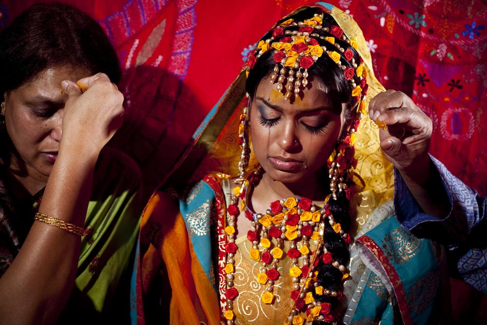 AnushasHoludh-230.jpg
