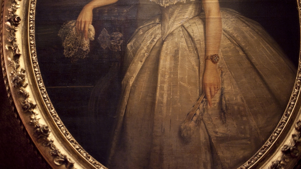 OliviaJasonWedding-1598.jpg
