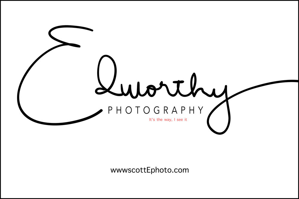 Edworthy Photogaphy