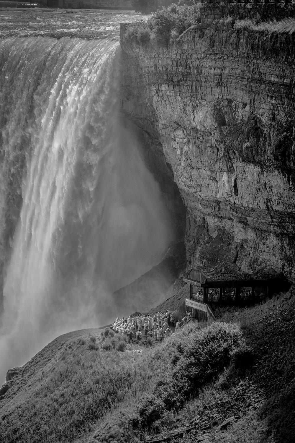 NiagaraFalls2017Aug.21.jpg