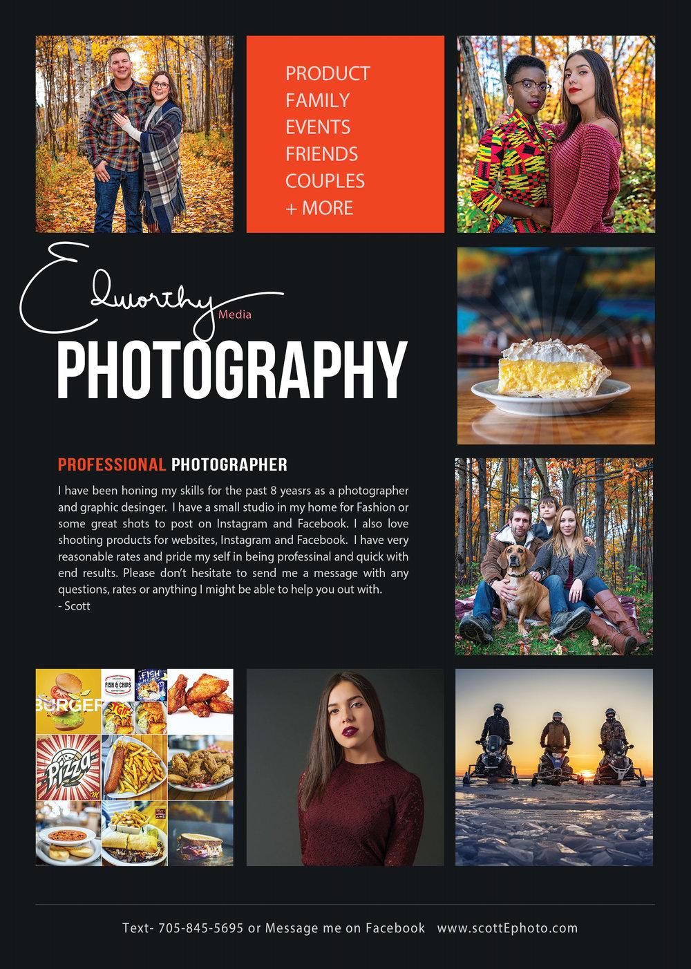 NorthBayPhotographer