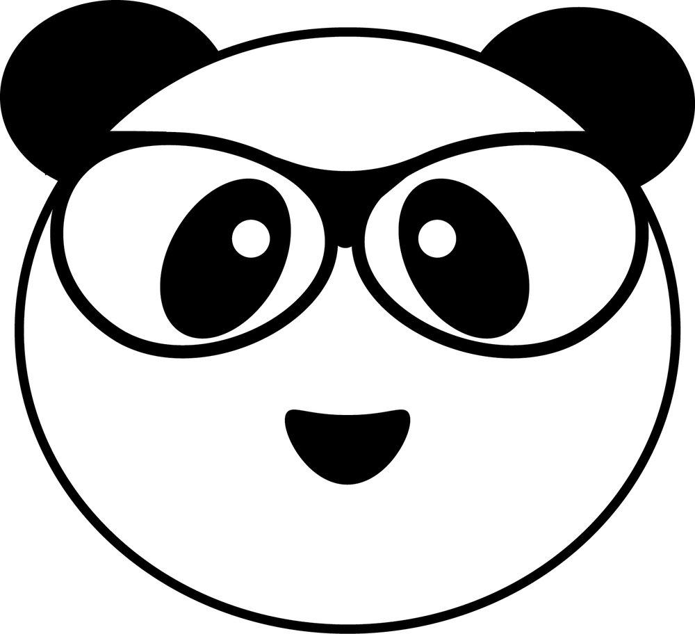 pandachans logo.jpg