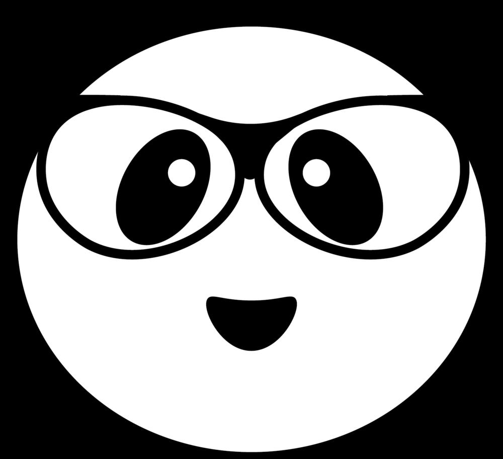 pandachans logo.png