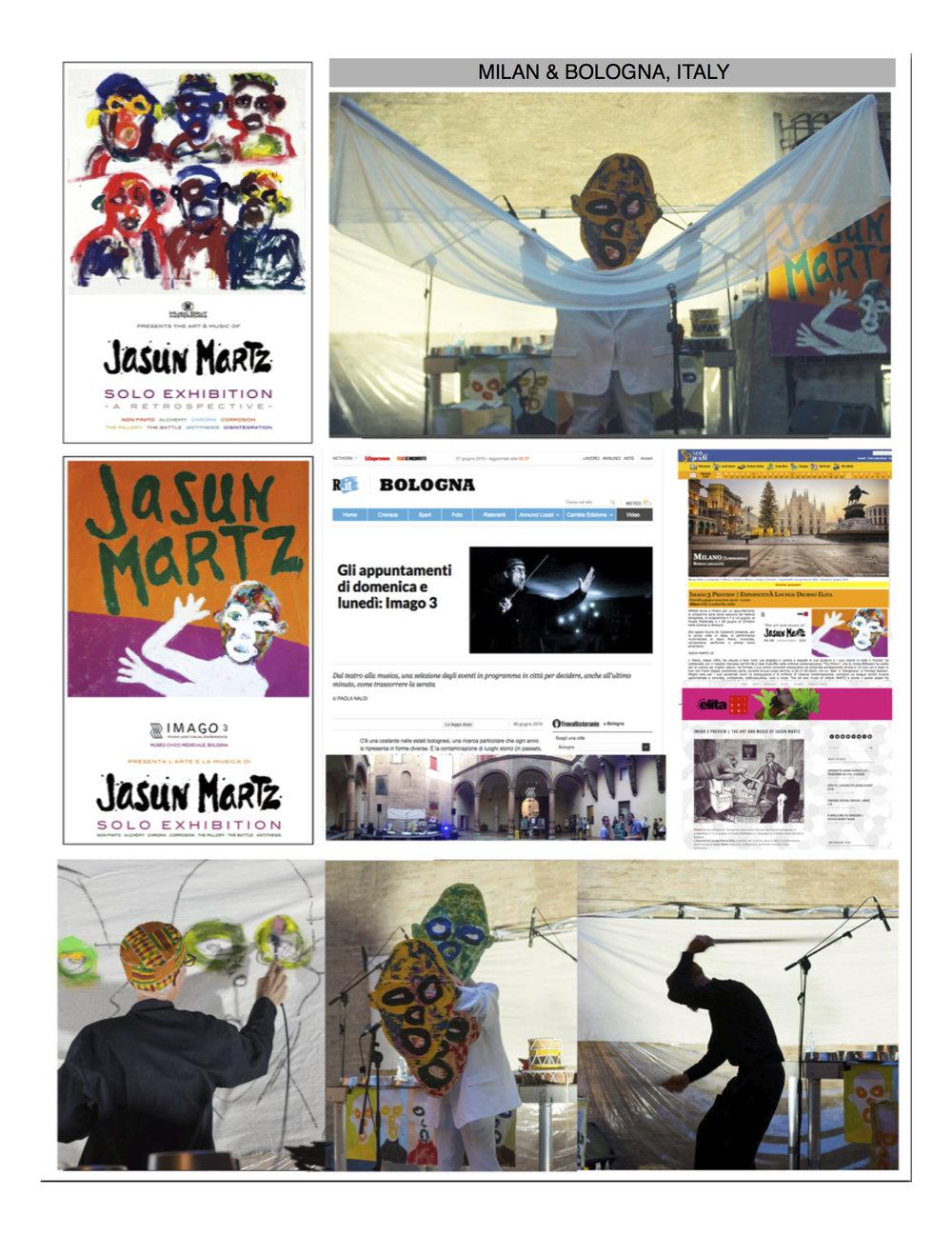 Jasun_Martz_Performances_4pages.jpg