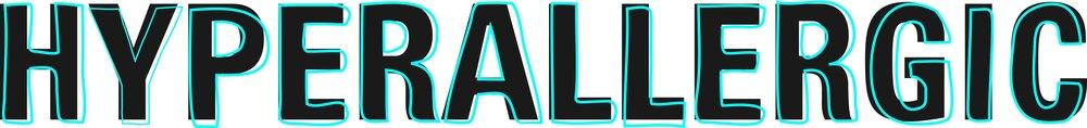 Hyperallergic_Logo1.jpg