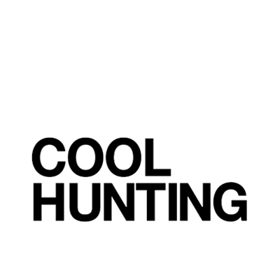 cool-hunting-logo.png
