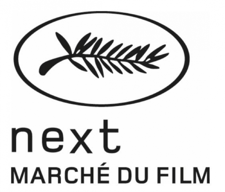 cannes-next-2016-prototypes-and-the-future-of-film-1_720x616.jpg