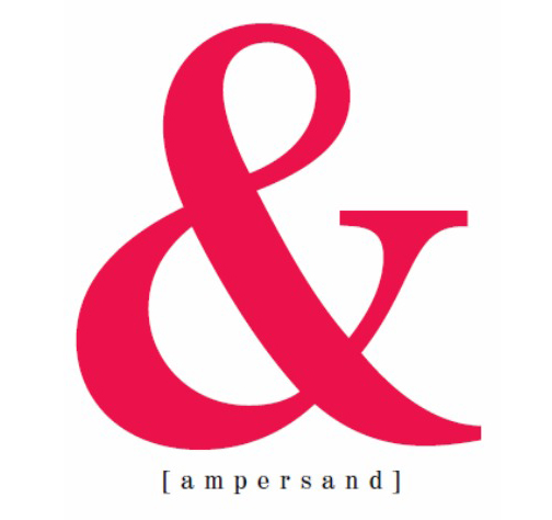 ampersandlogo.jpg