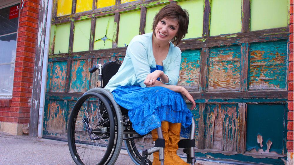Meg Johnson |  http://megjohnsonspeaks.com/
