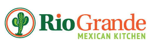 Rio Grande Mexican Kitchen