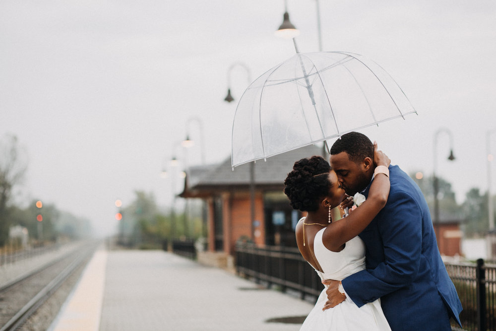 Candace Sims Photography