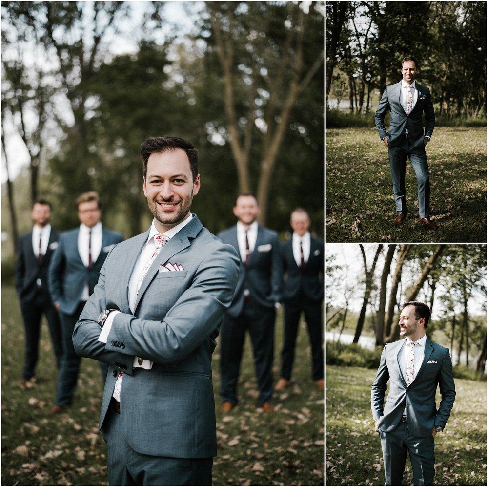 Sophiya And Michael | Woodland Wedding | Zhivago Banquets | Skokie, IL