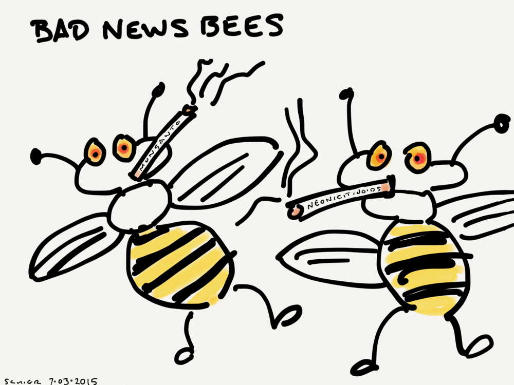 bad-news-bees.png