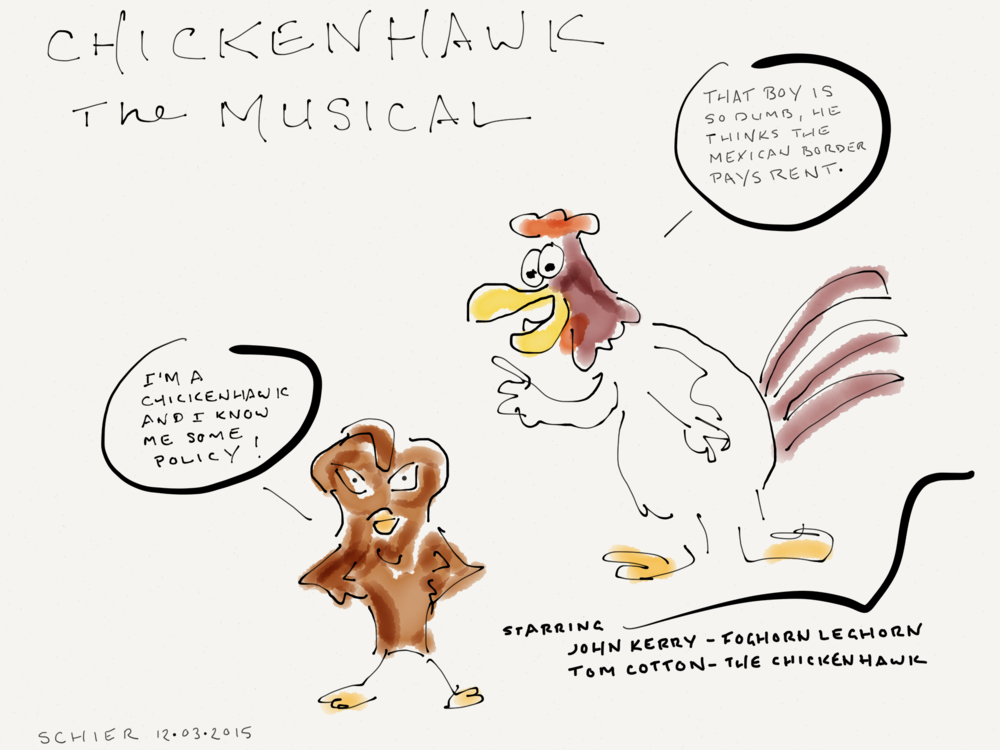 chickenhawk-the-musical