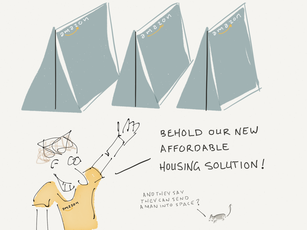 amazon_affordable_housing.png