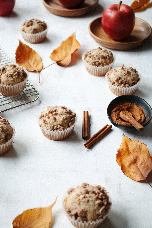 apple muffins #7.jpg