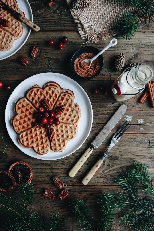 upclose waffle1 #2.jpg