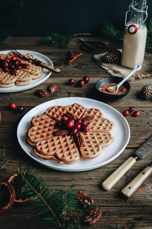 upclose waffle 3 #2.jpg