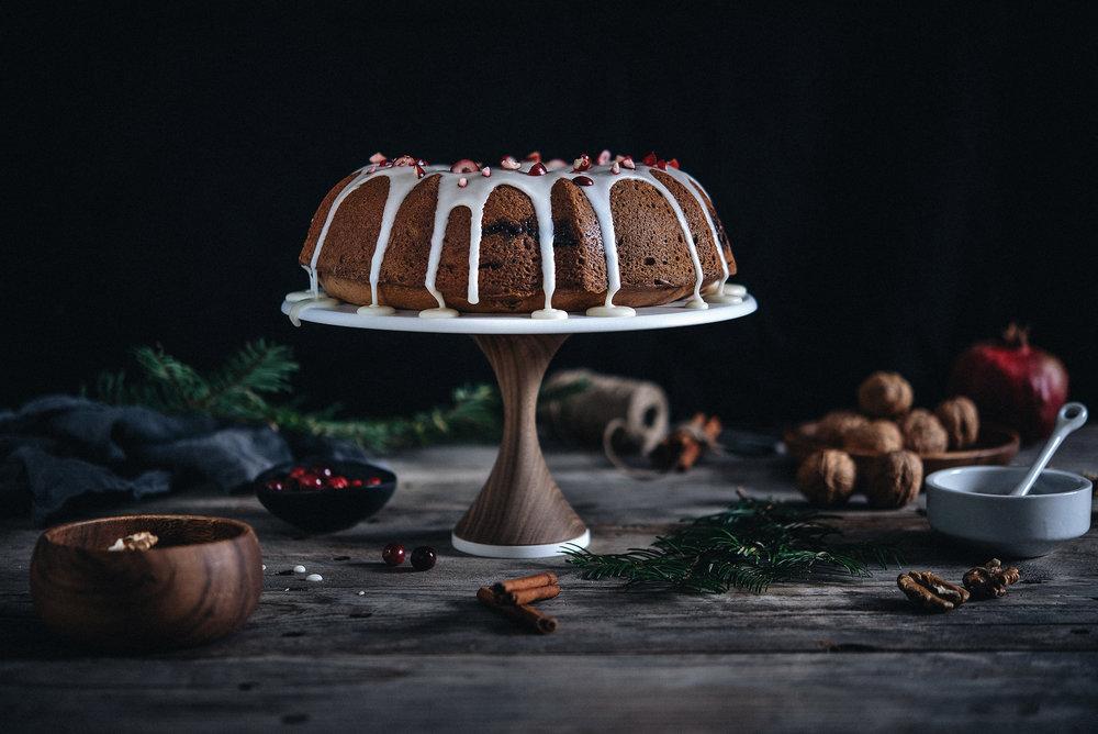 coffee cake 11.jpg