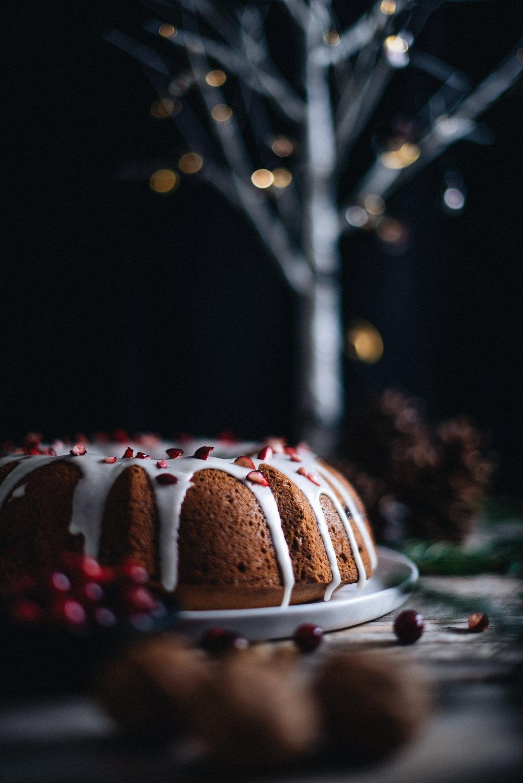 coffee cake 8.jpg