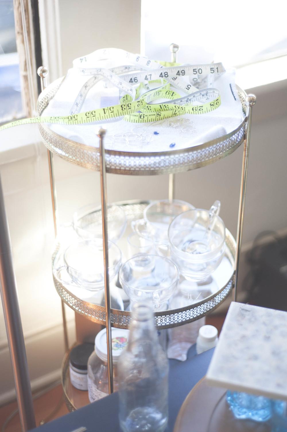 Kitchen Tables Portland Oregon About Polaris Jewelry