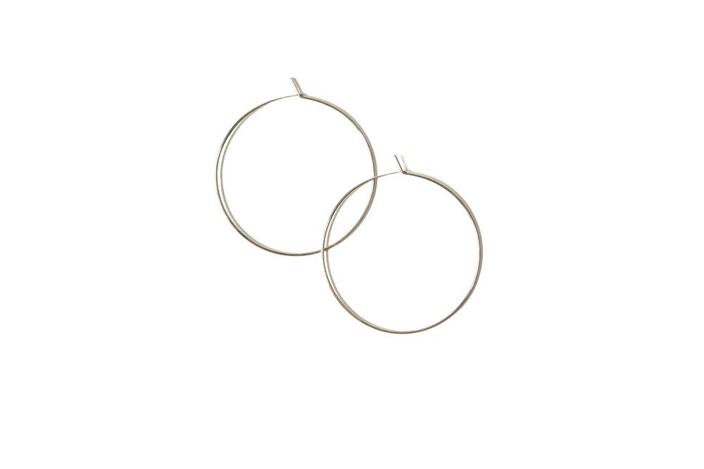 large hoops.jpg