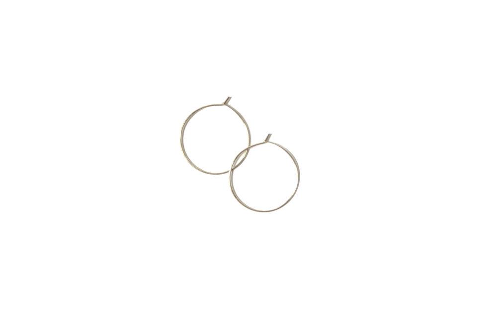 small hoops.jpg