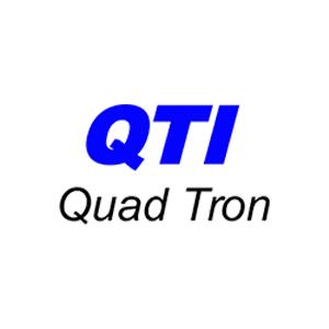 Quadtron.png