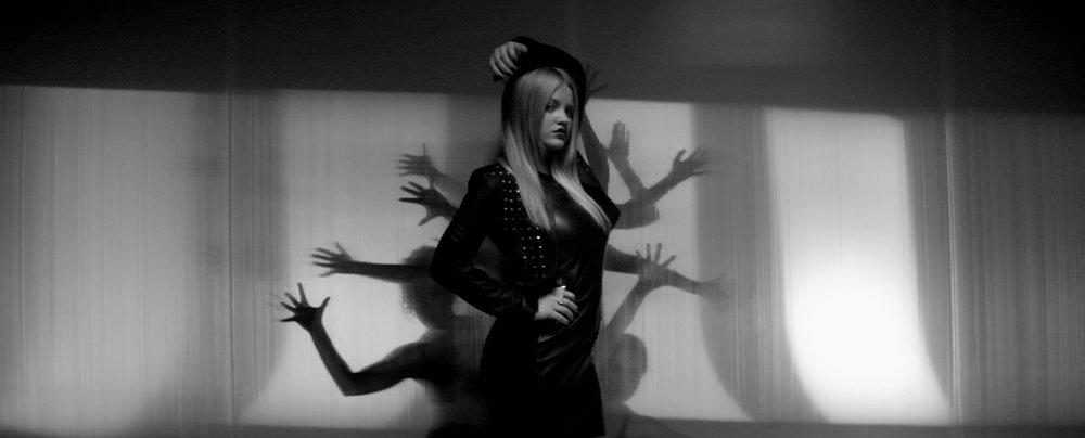Paige Long Bitmax-CC.mov.01_02_08_01.Still001.jpg