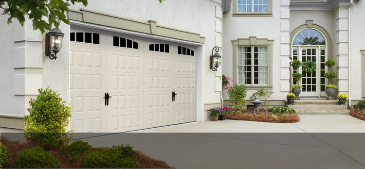 Bon GARAGE DOOR SERVICE IN EUGENE SPRINGFIELD, OREGON U0026 LAnE COUNTY