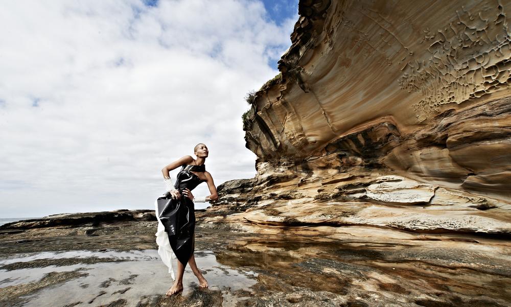 fashion-Boris Bresil photography-Mitch Hay model-Lucy Blay make-up-Angie Sher stylist-Olivia Caprarelli assistant-Rachel Ginat.jpg