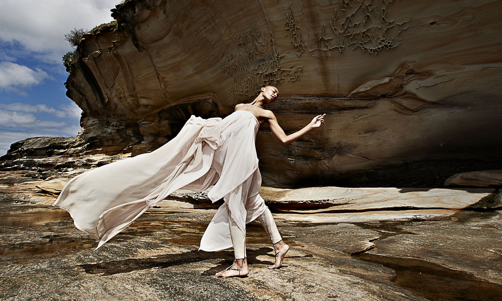 fashion-Boris Bresil photography-Mitch Hay model-Lucy Blay make-up-Angie Sher stylist-Olivia Caprarelli assistant-Rachel Ginat3.jpg