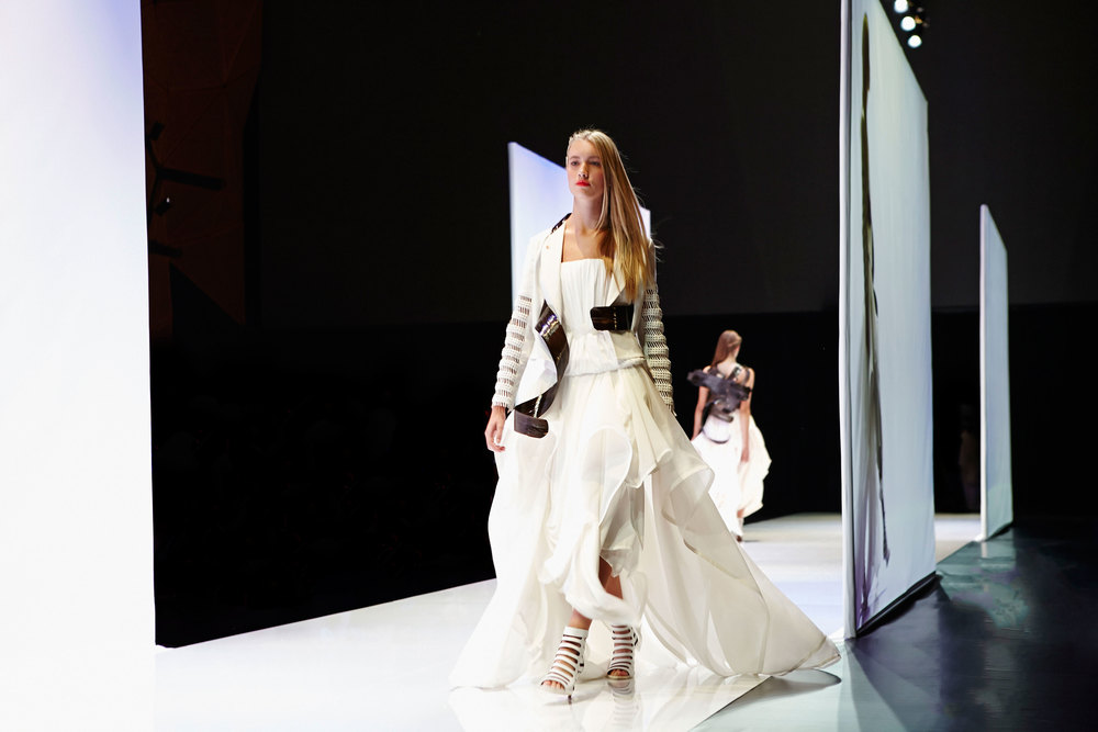UTS-Fashion-Show-2014-Boris-Bresil-06.jpg