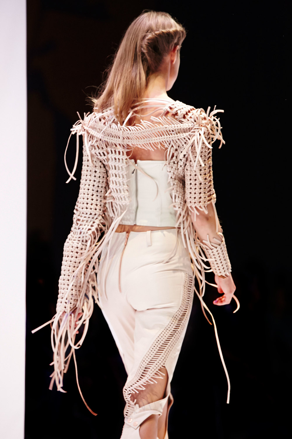 UTS-Fashion-Show-2014-Boris-Bresil-12.jpg