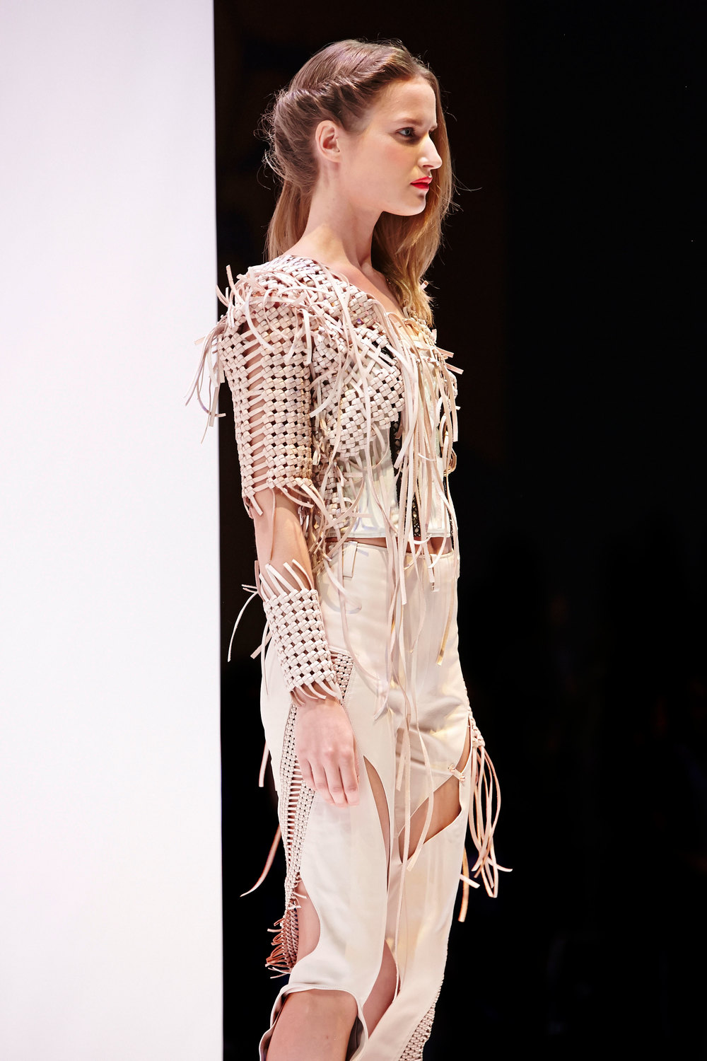 UTS-Fashion-Show-2014-Boris-Bresil-17.jpg