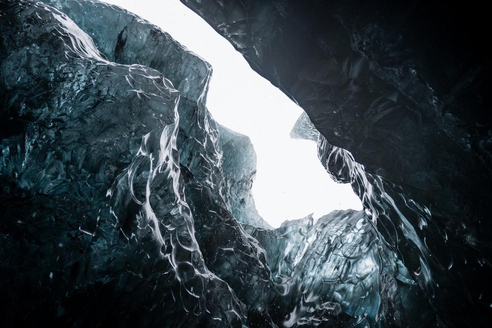 20160108-ICECAVE-034.jpg