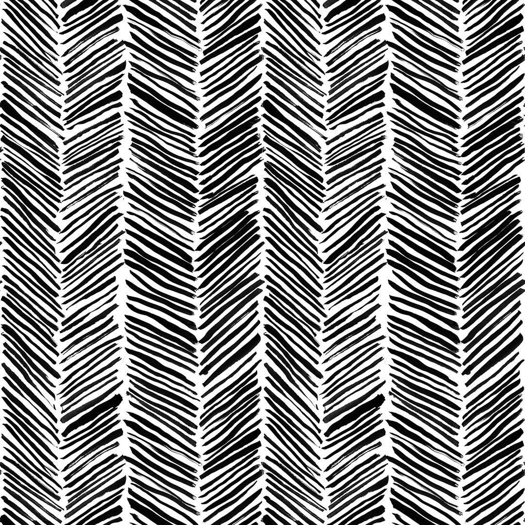 pattern design emma ahlqvist