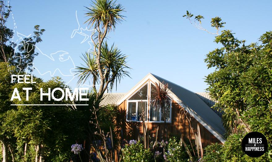 NZ_Home.jpg